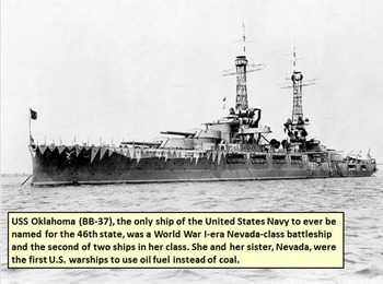 US to exhume remains of Pearl Harbor dead for identification