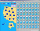 U.S.A. - Interactive States & Capitals w/Matching  - SMARTBOARD FILE