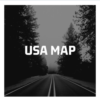 USA Map If Teachers Usa Map on technology usa map, 5th grade usa map, montessori usa map, military usa map, 2nd grade usa map, game of thrones usa map, teaching usa map, sports usa map,