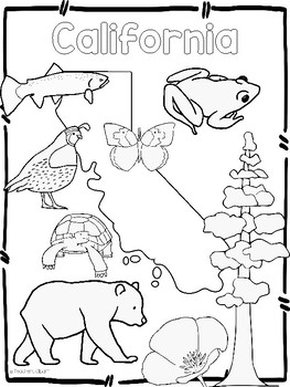 USA-Printables: Ohio State Flag - State of Ohio Coloring Pages | 350x263