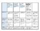 USA Studies Weekly Week 5 Lesson Plan