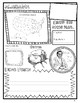 USA: The 50 States Student Workbook
