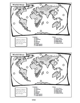 USI.2 Geography Guided Notes