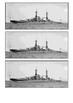 USS Arizona Memorial Word Search