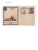 USS Arizona and Pearl Harbor - Let's Play History Detective