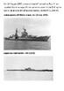 USS Indianapolis Handout