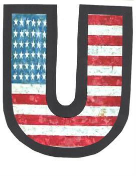 U_flag