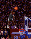 NBA Jam Linear Relationships (Preview Version)