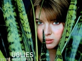 Uglies by Scott Westerfeld - Prereading Activity