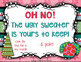Ugly Christmas Sweater Interactive Game {Do Re Mi Sol La}