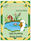 Ugly Duckling - Complete Study Guide