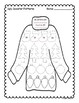 Ugly Sweater Patterning