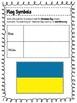 Country Study: Ukraine - A Unit Plan - World Communities