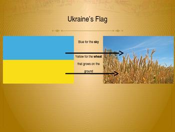 Ukraine Powerpoint