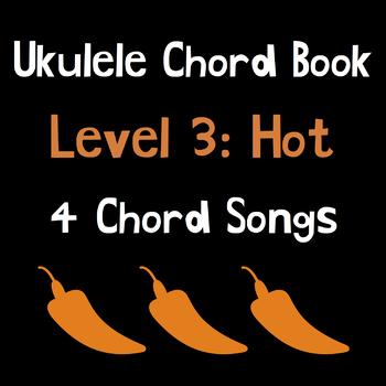 I miss you beyonce ukulele chords