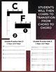 Ukulele Chord Progressions Unit 3: C F C G7
