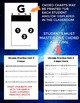 Ukulele Chord Progressions Unit 2: G Em C and D7