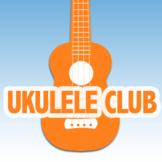 Ukulele Club - Multimedia Resource