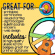 Ukulele Karate Belt Achievement Badges 16 Colors