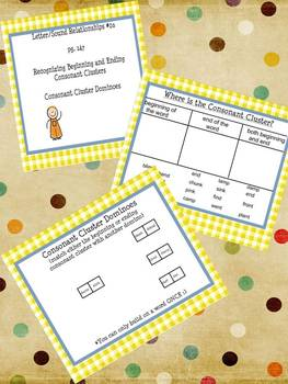 Ultimate 2nd grade Fountas and Pinnell 99 lesson Smartboard Lesson pack