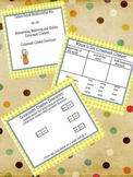 Ultimate 2nd grade Fountas and Pinnell 99  Smartboard Lesson pack (2005 edition)