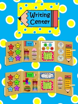 Ultimate 4th Grade Math and Language Arts Common Core Bundle
