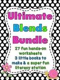 Ultimate Blends Bundle