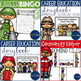 Ultimate Career Education Bundle 2 for Elementary School Counseling