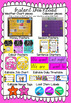 Ultimate Classroom Display Bundle - NSW Font