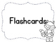 Ultimate Classroom Labels with Woodland Fox & Raccoon