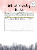Ultimate Counseling Tracker