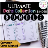 Ultimate Data Collection Bundle