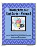 Ultimate ELA Standardized Test Prep Bundle