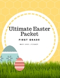 Ultimate Easter Packet