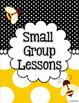 Ultimate Editable Teacher Planner (Bee Theme)