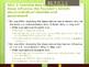 Civics: Ultimate FL EOC Review Powerpoint