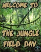 Ultimate Field Day Bundle
