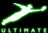 Ultimate Frisbee Sport Education FULL Unit Plan