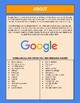 Ultimate Guide to Google Search
