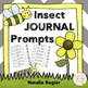 Insect Activities | Insect Printables | Insects BUNDLE