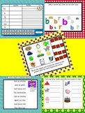 Ultimate Kindergarten Fountas and Pinnell 64 Smartboard Lessons (2005 edition)