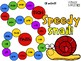Ultimate Long A Resource {Engaging hands-on phonics games & activities}