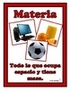 Ultimate Matter Bundle in Spanish
