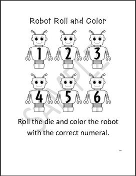 Ultimate Number Workbook