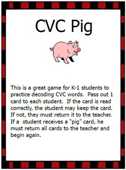 Ultimate Pig Game Superpack