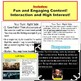 Ultimate Point of View and Narration PowerPoint