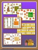Pumpkin Ultimate Game Board Collection
