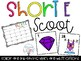 Ultimate Short E CVC Resource