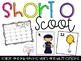 Ultimate Short O CVC Resource