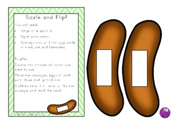 Ultimate Sight Words Activity Pack